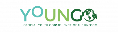 YOUNGO-Logo-Colored-01.png